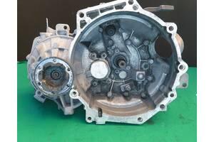 Volkswagen CADDY 2. 0 tdi CAYE CAYD МКПП КПП Коробка передач