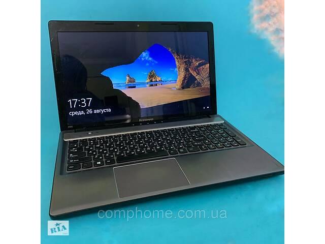 купить бу Крутой игровой ноутбук тащит GTA 5 WOT CSGO DOTA Ведьмак / Core i5 / 8GB / SSD +HDD / Nvidia GT640M 2GB/Гарантия/Магазин в Одессе
