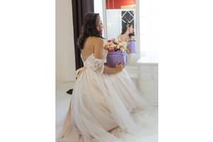 Видеофотосъемка свадеб Днепр