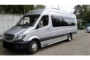 Пасажирські перевезення / Оренда / Трансфер / Бус / Автобус  / тури по Україні / Карпати