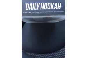 DAILY HOOKAH 250г ароматизированный ТАНЖЕРИНИУС 250г одна упаковка