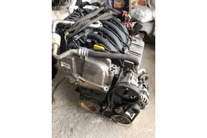 Б/у двигатель для ВАЗ Largus Renault mcv 2013