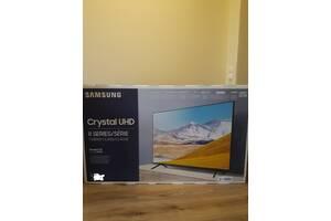 SamsungUE50TU8002K  Smart TV, 4K UHD