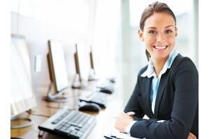 Курсы бухгалтеров 1С:Підприємство, BAS