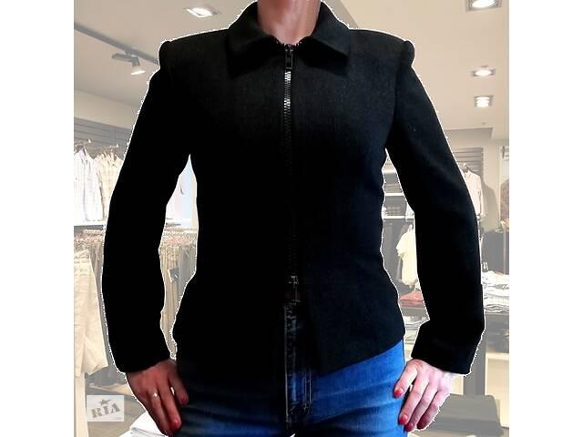 Пиджак ТМ S&K- объявление о продаже  в Одессе