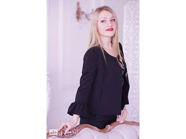 продам Ведущая Марина Бондарь бу в Сумах