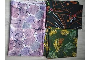 Домашняя текстиль