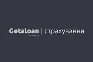 Електронний поліс ОСЦПВ (Автоцивілка)