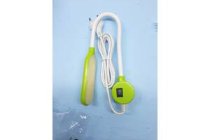 Світлодіодний світильник з СОВ світлодіодом 6w для швейних машин