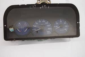 Панель приборов/спидометр/тахометр \ Fiat Ducato 2002-2006рв на фиат дукато пежо боксер цена 750гр за тахометр гарантия