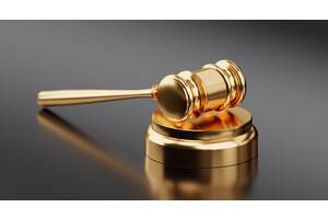 Юридичні послуги любої складності