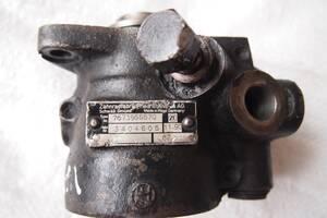насос гідропідсилювача керма82 бар для Iveco 35\12 1994-1999рв на івеко 2.5тд ціна 1700гр на 82бар оригінал гарантія