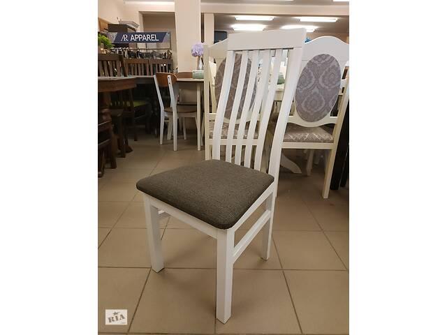купить бу Деревянные буковые стулья в гостеприимную на кухню, для кафе, для ресторана в Львове