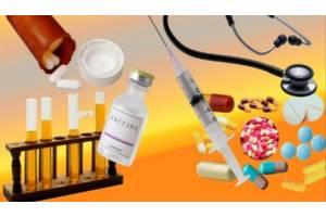 Медицинское страхование на случай Ковид-19