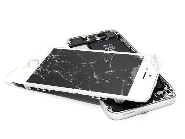 продам Ремонт мобільних телефонів бу в Полтаве