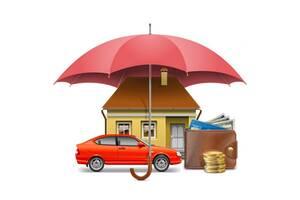 Интерес для страховых агентов