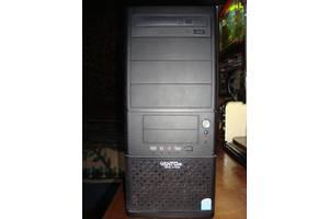 Системный блок ASUS Intel Xeon E5462 4х 2.80GHz