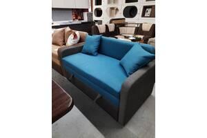 Кресло-кровать Гном