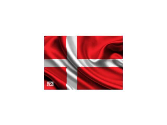 Работа в Дании по А1