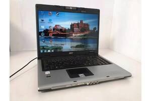 Ноутбук рабочий !!! Двух ядерный , Windows 8.1