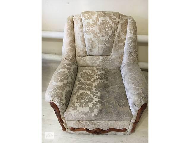 купить бу Химчистка дивана от 400, диванов, матраса, матрасов,ковролина! в Одессе