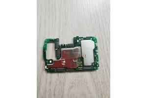 Основная плата для Huawei Honor 10 lite HRY-LX1 3/32