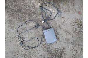Зарядний пристрій для електровелосипед