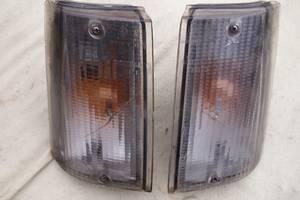 правий або лівий поворотник для, Iveco Daily 1994-1999р на івеко дейлі ціна 500гр за правий або лівий поворотник