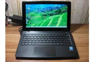 Asus VivoBook X200CA 11.6 Дюйма 4ГБ/160ГБ Intel 1007U 2x1.50ГГц ВебКа HDMI BT НОВЫЕ Батарея и 120-Вт Зарядное из США #3