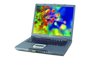 Ноутбук недорого рабочий!!!