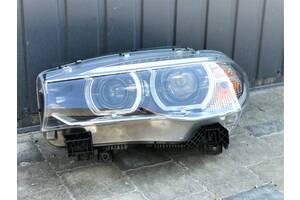 Фара Фары Фары BMW X5 F15 левая БМВ Х5 Ф15 левая