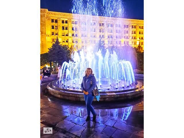 бу Психолог, индивидуальное и семейные консультирование, сексуальные проблемы. в Киеве