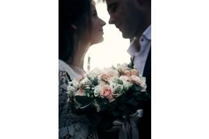 Фото/відеозйомка. Весілля, День народження та ін. заходи від 500грн.
