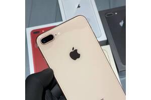 Новые айфоны 7/7+/8/8+/X/XS/XS MAX/XR от 240$