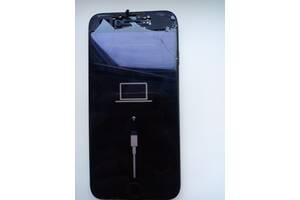 Продаж телефону айфон 7 на 32Гб (оригінал)