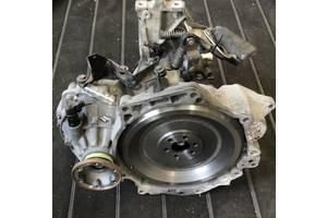Коробка передач Кади Caddy МКПП 1.6 бензин 5-ст