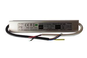 Блок питания 30W 12V IP66