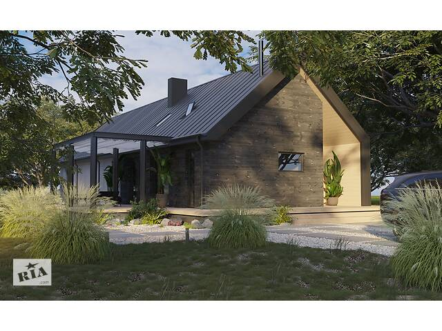 Дизайн інтер'єрів. Проектування індивідуальних будинків.- объявление о продаже  в Чернигове