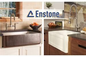 Кухонная столешница из искусственного камня для моек. Акриловые столешницы для кухни. Литая столешница с кухонной мойкой