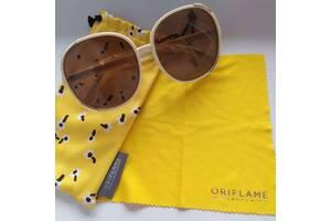 Сонцезахисні окуляри Oriflame