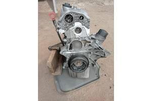 Двигун  мотор двигун  Mercedes Sprinter 2006 ом611