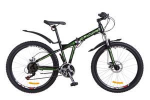 Новые Складные велосипеды