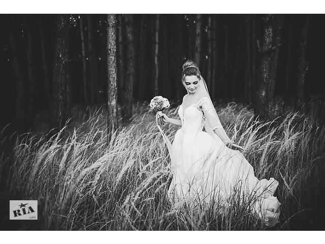 продам Тернопіль Фотограф фотозйомка весільний фотограф TT-Studio відеооператор відеозйомка весільна відеоз бу в Тернопільській области