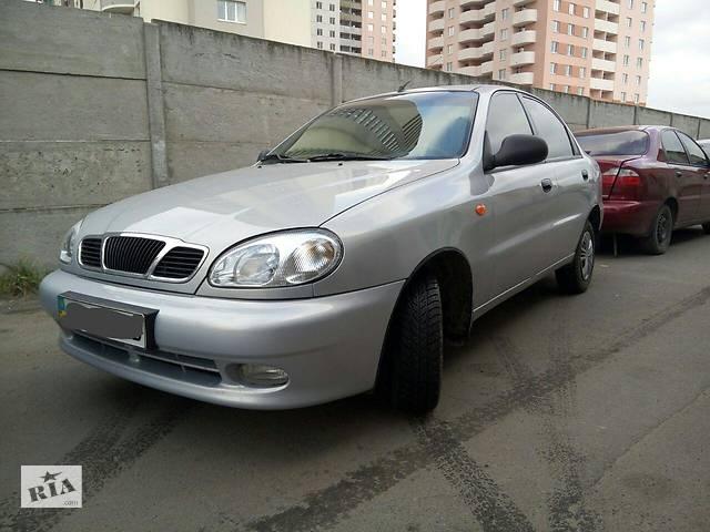 бу Прокат автомобилей в Киеве в Киеве
