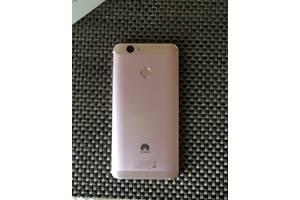 б/в Смартфони Huawei