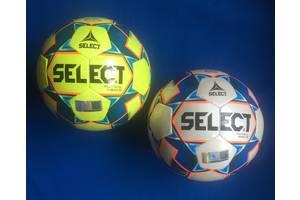 Новые Товары для футбола Choice