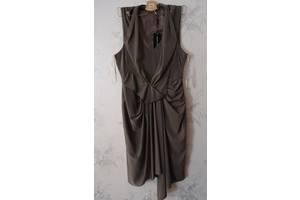 Новые Платья и сарафаны Karen Millen