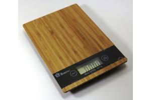 Новые Электронные весы Domotec