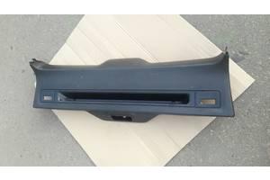 Новые Внутренние компоненты кузова Subaru Forester