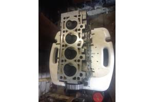 Блоки двигателя Ford Orion